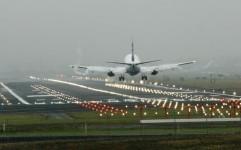 احداث ترمینال پروازهای زیارتی در فرودگاه همدان