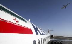 جلب اعتماد گردشگران با هواپیماهای نو