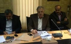 تاکید کمیسیون گردشگری اتاق ایران بر برندسازی محصولات گردشگری
