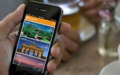 چرا باید برای شرکت خود اپلیکیشن سفر تعریف کنیم؟