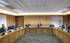 نظام بانکی به کمک توسعه گردشگری می آید