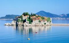 محبوب ترین مقاصد گردشگری در اروپا