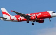 پرواز مستقیم تهران - بانکوک برقرار شد