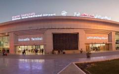 صدور مجوز برای برقراری پرواز شیراز - دبی