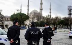 فرو نشستن تب سفر به ترکیه با حمله های تروریستی استانبول
