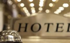 نگاهی به آینده صنعت هتلداری در سال 2018