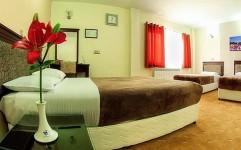 بازتاب معافیت مالیاتی هتل های ایران در رسانه های فرانسوی