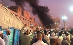 آیا عربستان قادر به تامین امنیت حج امسال خواهد بود؟