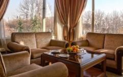 عدم توجه به خدمات جانبی؛ عامل اصلی گرانی هتل ها
