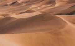 ثبت آثار طبیعی در فهرست میراث جهانی
