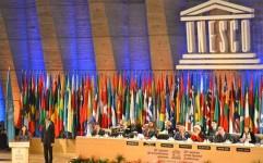 یونسکو از ایران تقدیر کرد