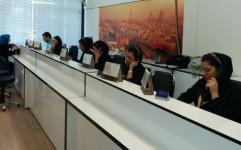 آژانس های اعزام گردشگر به ترکیه متخلف محسوب می شوند