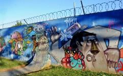 ابهام در دیپلماسی گردشگری ایران