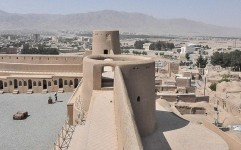 واگذاری بناهای تاریخی یعنی بازگشت به خصوصی سازی
