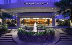 بهره برداری روزانه 2 هتل در دنیا
