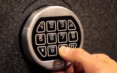 قفل های الکترونیکی هتل ها امنیت ندارند