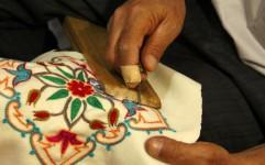 ردیف بودجه 30 میلیارد تومانی برای فعالان صنایع دستی