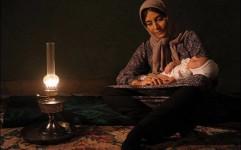 فراخوان ایکوم برای فرهنگ لالایی مادر