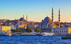 قیمت سفر به ترکیه کم نشده است!