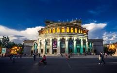 لغو یا تسهیل ویزا تاثیری در نرخ تورهای آذربایجان و ارمنستان نداشت