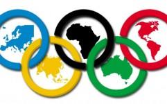 سود اقتصادی بازی های المپیک برای کشور میزبان چقدر است؟