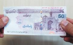 مردم ایران چقدر پول نقد دارند؟