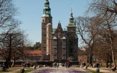 نقاط قوت و ضعف استراتژی های توسعه گردشگری دانمارک