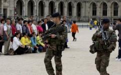 تروریسم، نگرانی اصلی گردشگری در جهان