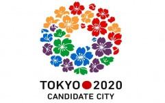 المپیک توکیو، ضرر قبل از فایده