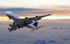 لزوم تشکیل اتحادیه های تخصصی هواپیمایی