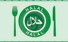 ظرفیت های ایران در بازار گردشگری حلال
