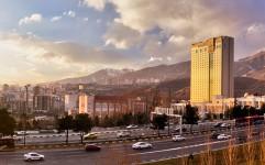 13 سال معافیت مالیاتی برای هتل سازان خارجی