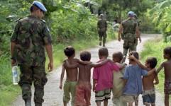 صلح، به مناسبت 21 سپتامبر روز جهانی صلح