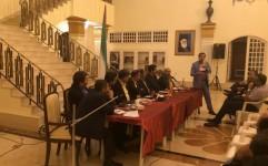 دستاوردهای نمایشگاه عمان برای گردشگری سلامت ایران
