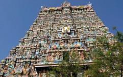 راز شگفت انگیز هند در صنعت گردشگری