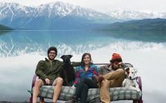 اقامت رایگان در سراسر جهان با couchsurfing.com