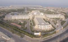 ساخت و سازهای دولت قبل مانع اصلی رونق هتلداری کیش است