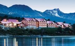 راه حل سه چالش انرژی در هتل ها