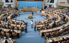 ادامه واکنش های خارجی به معافیت مالیاتی هتل های ایران