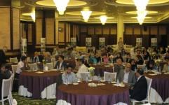 3 پیشنهاد معاون وزیر گردشگری کره برای توسعه روابط گردشگری