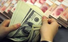 چراغ سبز مشروط آمریکا به دادوستد دلاری ایران