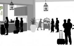 سیستم های مدیریت درآمد پیشرفته و صنعت هتلداری