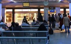 ایران ایر و آتا مقام اول تاخیر در پرواز را از آن خود کردند