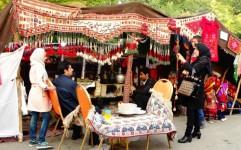 تاثیر مثبت برجام بر تقویت صنعت گردشگری ایران
