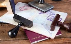 صدور روادید الکترونیکی اتفاق مهمی در توسعه گردشگری و تجاری است