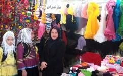 دهکده صنایع دستی ایران در تهران احداث می شود