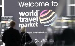 بررسی عواید مالی نمایشگاه های بازار جهانی سفر