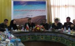 گردشگری مشترک «از کرانه تا کویر» در مازندران و سمنان