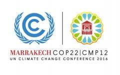 بازی سیاست و اقتصاد در زمین محیط زیست