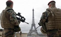 سیاست هایی که فرانسه را در گردشگری پیشتاز کرده است